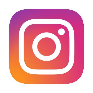 Sosyal Medya - 0